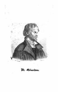 Geschichte des Reichstags zu Augsburg im Jahre 1530 nebst einer Untersuchung über den Werth der Augsburgischen Confession – Jahrgang 1830