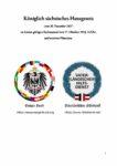 Königlich Sächsisches Hausgesetz