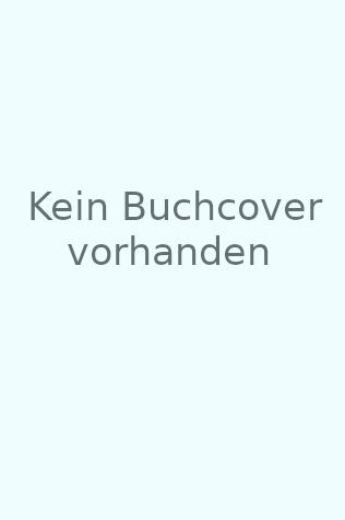 Die Preußischen Verwaltungsgesetze
