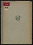 Die Deutsche Kriegsliteratur 1914-1918