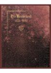 Die Reichsbank 1876-1900